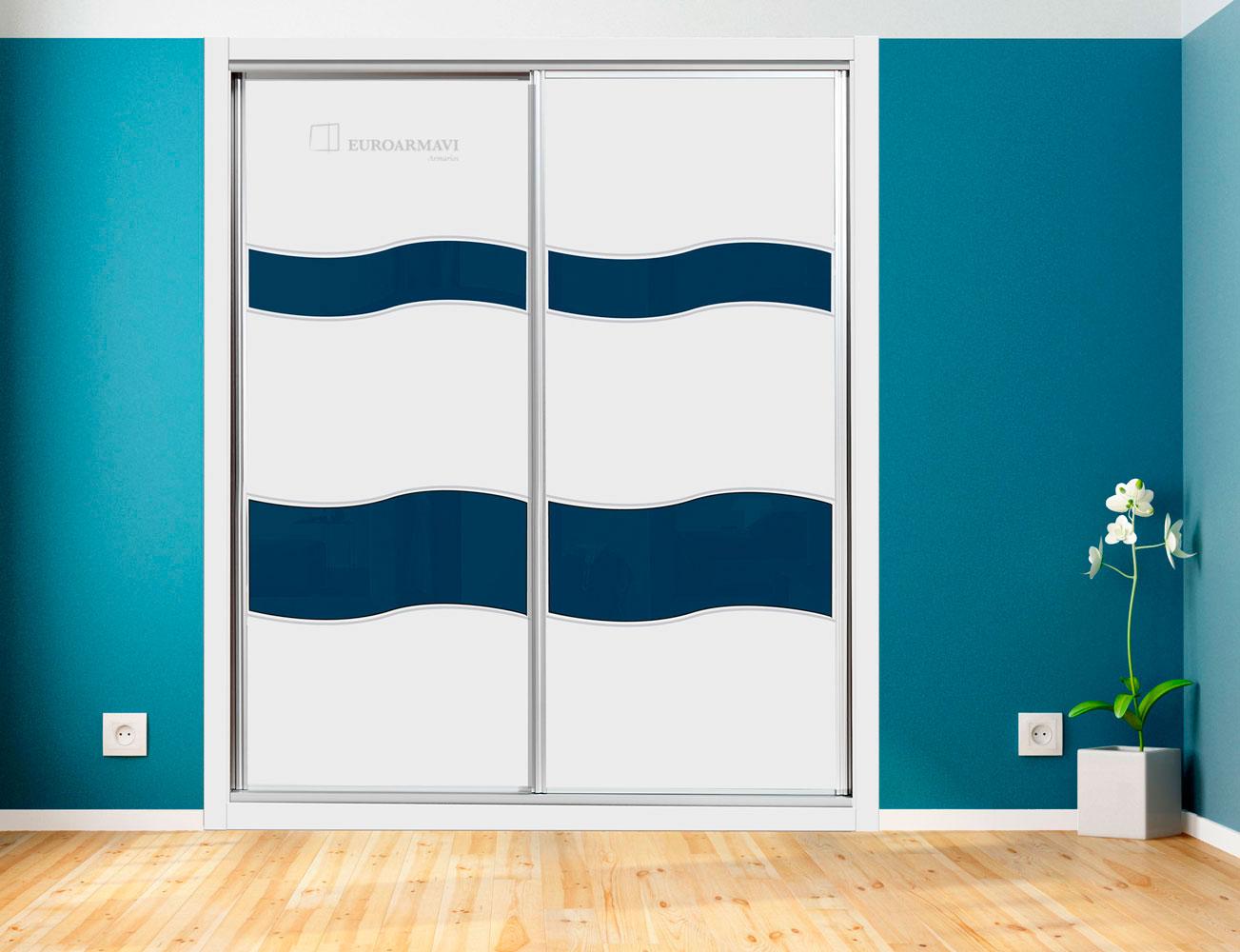 Instalar puertas correderas beneficios - Como instalar una puerta corredera ...