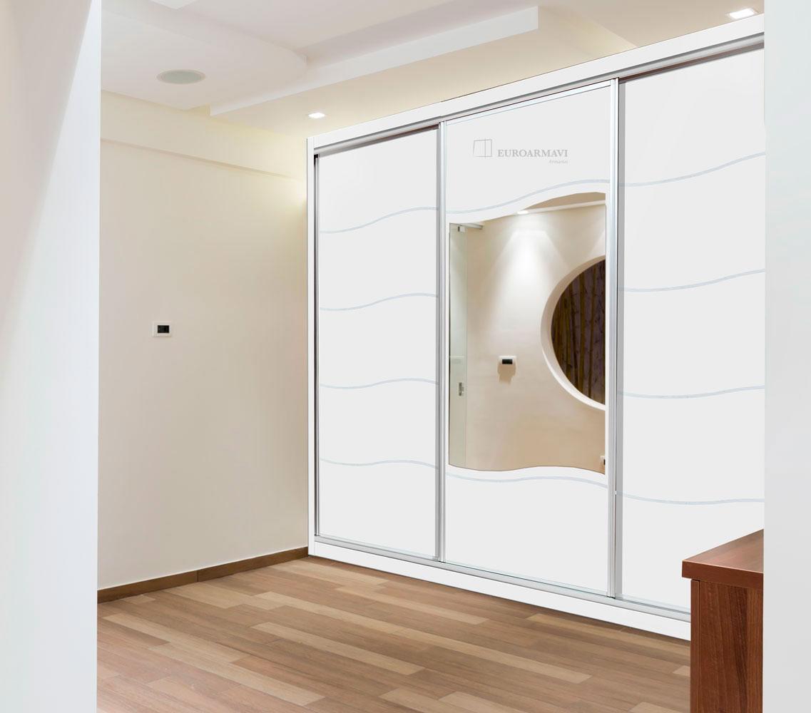 puertas correderas 5